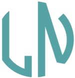 Laurent NOEL – Créateur certifié de sites internet WordPress