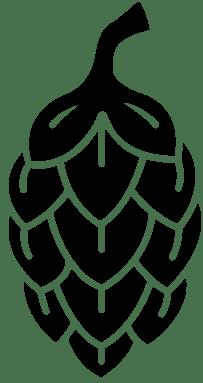 icone houblon