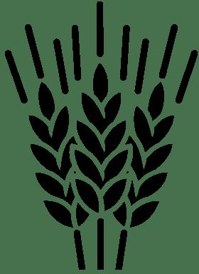icone malt